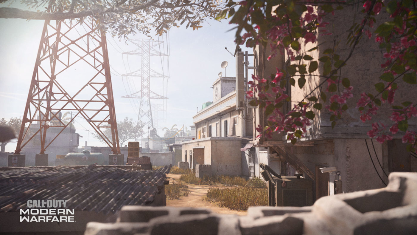 modern warfare march 24 update, Modern Warfare March 24 Update Delayed, Here's What's Coming, MP1st, MP1st