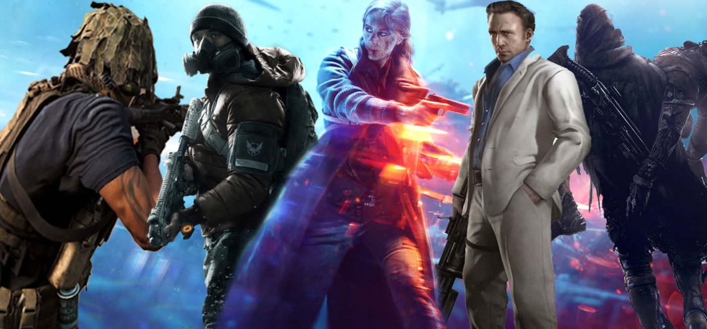 best multiplayer games to play at home