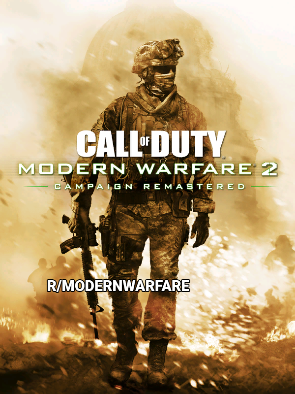 modern warfare season 3 new maps, Modern Warfare Season 3 New Maps, Weapons & MW2R Pre-Order Bonuses Revealed via Datamined Data, MP1st, MP1st