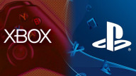 xbox series x, Microsoft Executive Says Xbox Series X Devs Will Learn to Address PS5 SSD Loading Screen Advantage, MP1st, MP1st