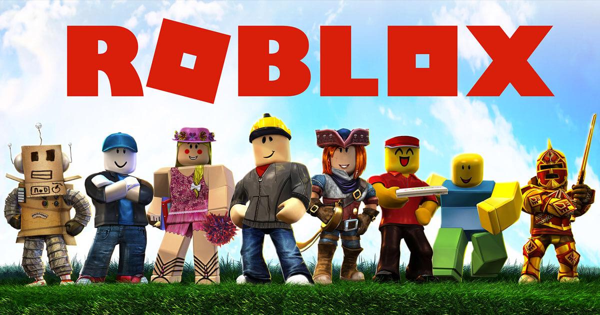roblox-now-worth-4-billion