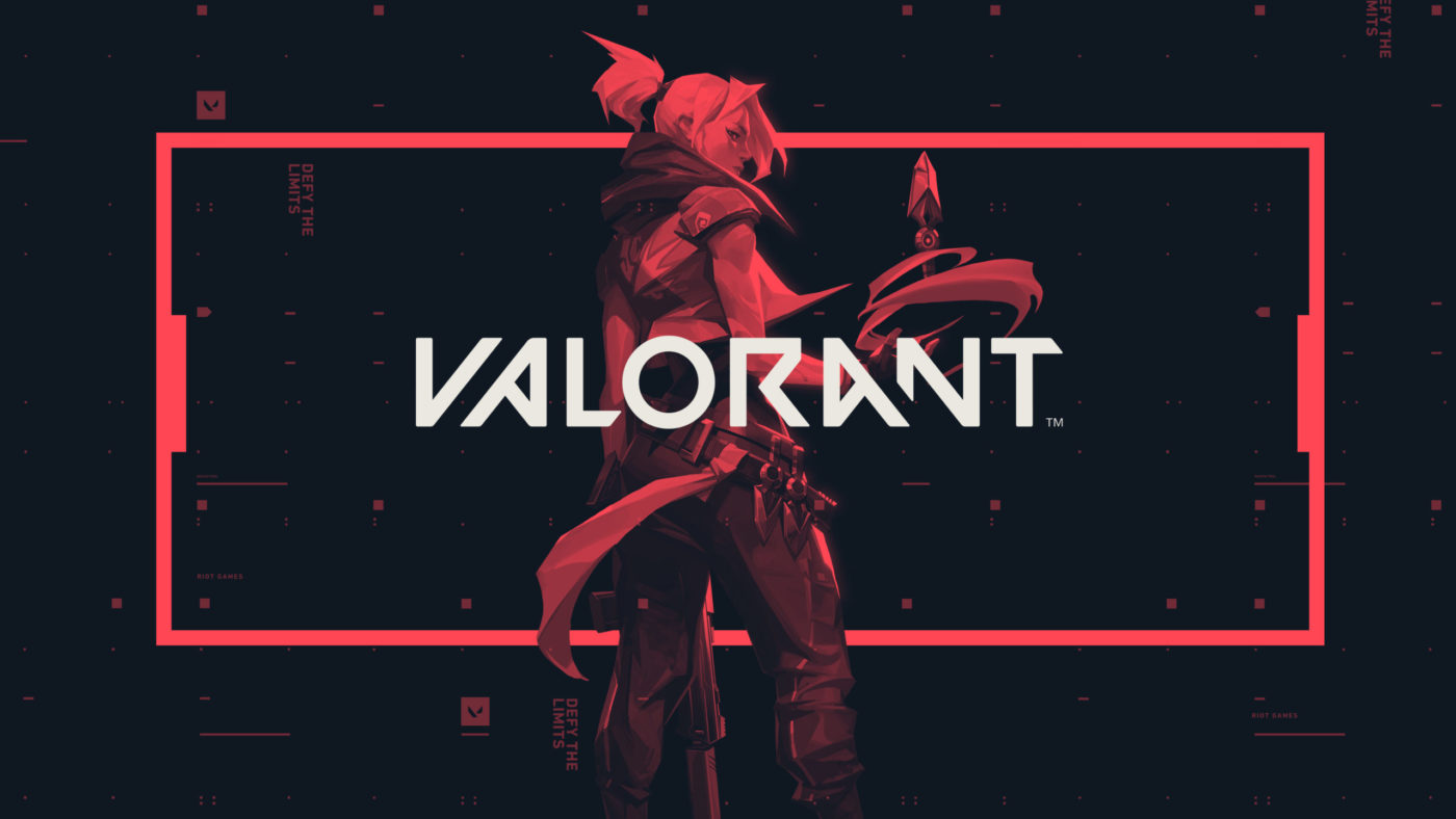 valorant release