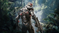 Crysis Remastered Update 1.01 December 3