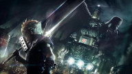 final fantasy 7 remake review, Final Fantasy 7 Remake Review – A Perfect Reunion, MP1st, MP1st