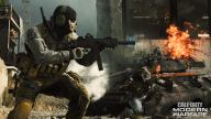 modern warfare update april 8