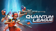 Quantum League, Quantum League Preview – Breaking the Timeline Has Never Been So Fun, MP1st, MP1st