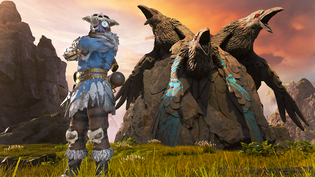 apex legends update 1.33