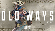 new apex legends event