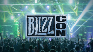 BlizzCon 2020 Canceled, Online Event Being Looked Into