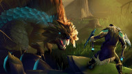 dauntless update 1.26