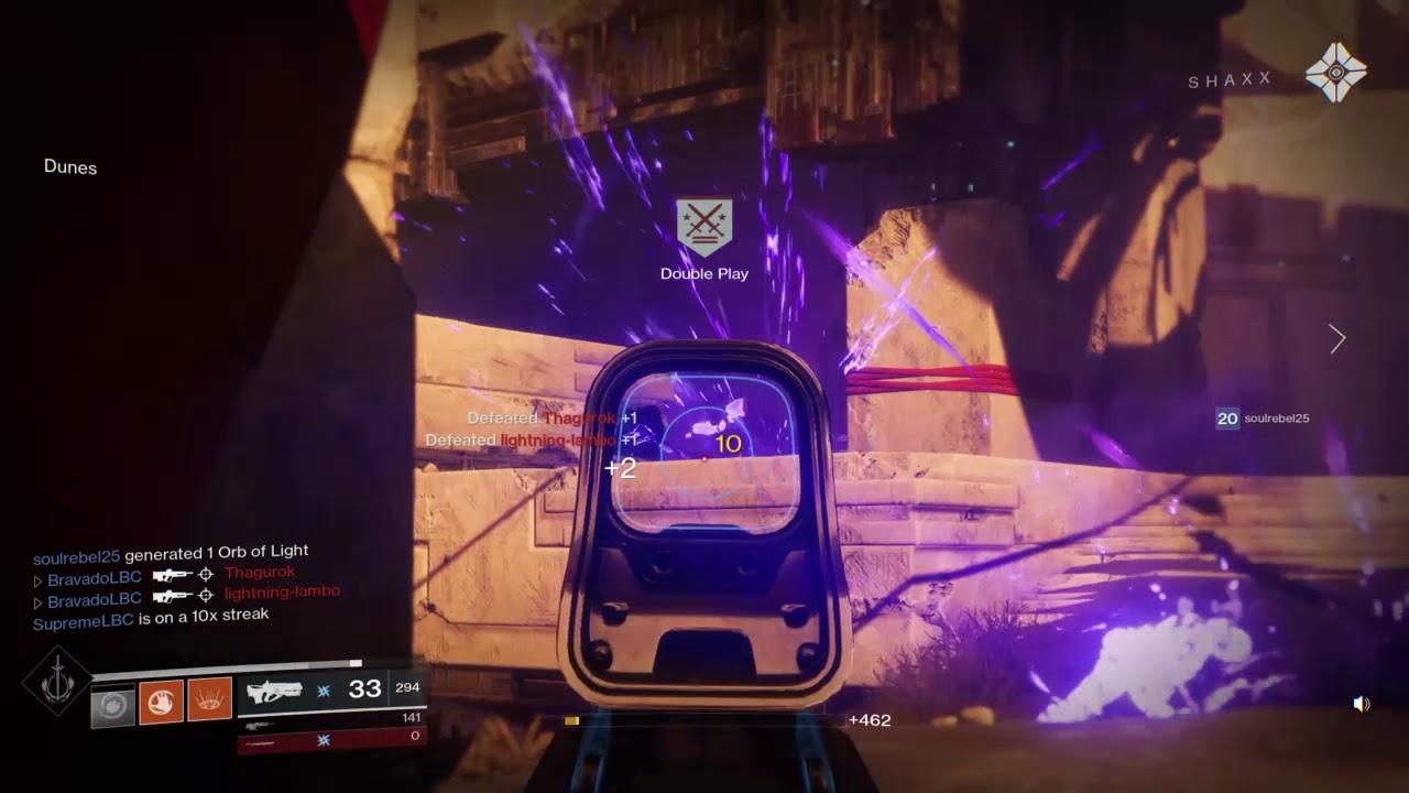 destiny 2 update 1.50