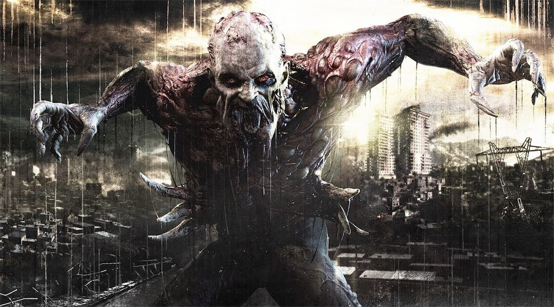 dying light update april 30
