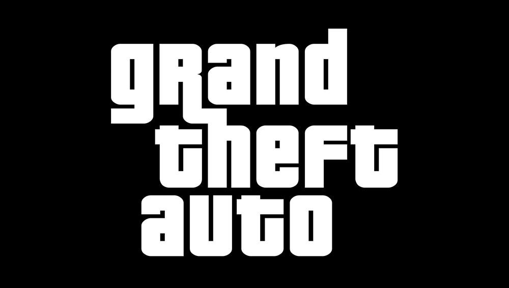 new grand theft auto