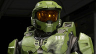 halo infinite toys, Halo Infinite Toys Reveal Returning Enemies and New Weapons, MP1st, MP1st