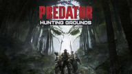 predator hunting grounds review, Predator Hunting Grounds Review – Jungle Fever, MP1st, MP1st