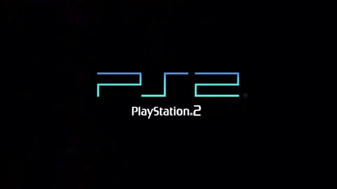 ps4 ps2 games