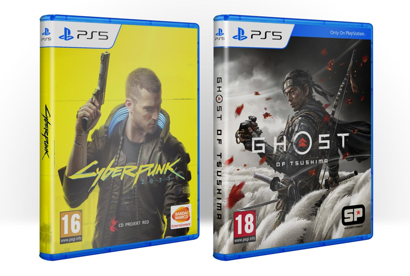ps5 game cases, Check Out These Fantastic Fan-Made PS5 Game Cases, MP1st, MP1st