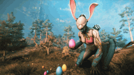 warframe easter
