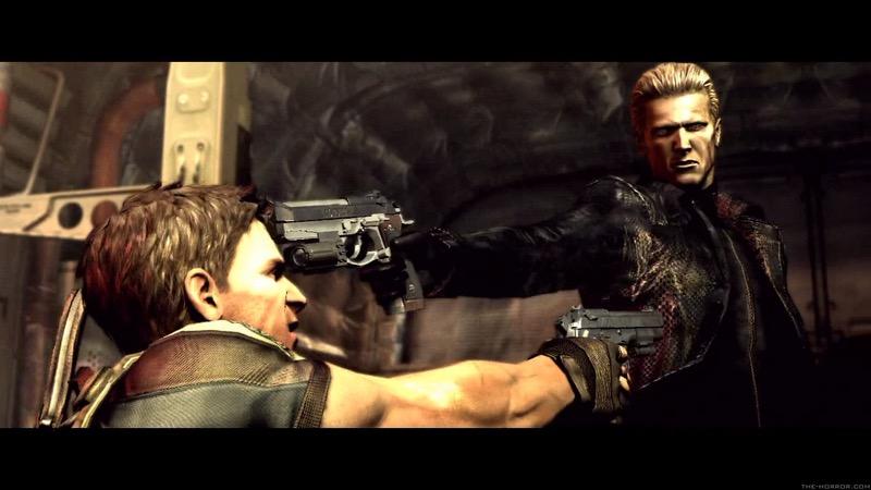 modern warfare resident evil easter egg, Modern Warfare Season 3 Battle Pass Has a Resident Evil Easter Egg Pistol, MP1st, MP1st