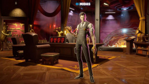 Fortnite Chapter 2 Season 3 Arrives June 11