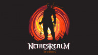 Netherrealm Studios, NetherRealm Studios Has Other Projects in the Works Outside of Mortal Kombat & Injustice, MP1st, MP1st