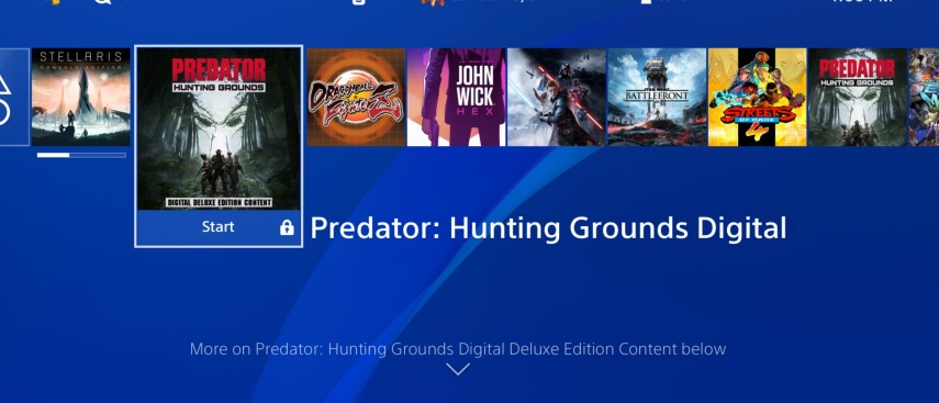psn error CE-42739-5, PSN Error CE-42739-5 Licensing Issues Popping Up for People Worldwide, MP1st, MP1st