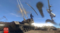 war thunder update 3.09, War Thunder Update 3.09 May 20 Brings Version 1.97.2.10 on Consoles, MP1st, MP1st