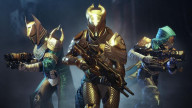 Destiny 2 Trials of Osiris Rewards This Week September 25