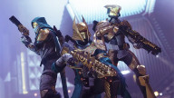 Destiny 2 Trials of Osiris Rewards This Week June 5, Destiny 2 Trials of Osiris Rewards This Week June 5, 2020, MP1st, MP1st