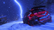 dirt 5, Dirt 5 Announced With New Trailer, Will Hit PS5, Xbox Series X, MP1st, MP1st