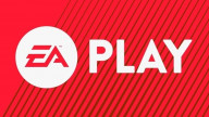 ea play 2020 delayed, EA Play 2020 Delayed, MP1st, MP1st