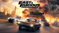fast & furious crossroads gameplay, Fast & Furious Crossroads Gameplay First Look, MP1st, MP1st
