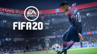 fifa 20 update 1.21 may 26, FIFA 20 Update 1.21 May 26 Patch Released, MP1st, MP1st