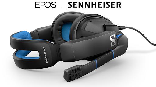 gps 300 gaming headset