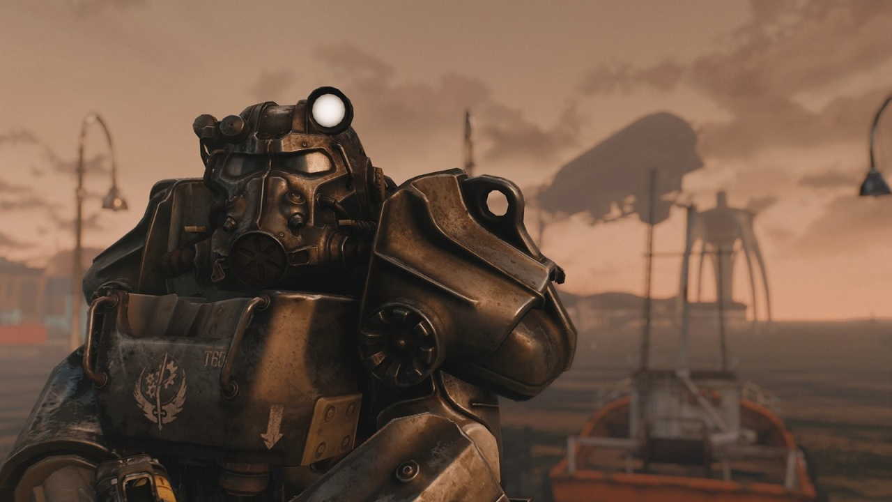Fallout 76 Update 1.44 September 29