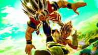 jump force update 2.01 may 21, Jump Force Update 2.01 May 21 Patch Now Out, Here Are the Changes, MP1st, MP1st