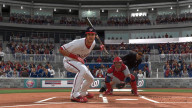 mlb the show update 1.12, MLB The Show 20 Update 1.12 Patch Strikes Out, MP1st, MP1st