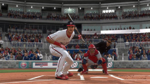MLB The Show 20 Update 1.12 Patch Strikes Out