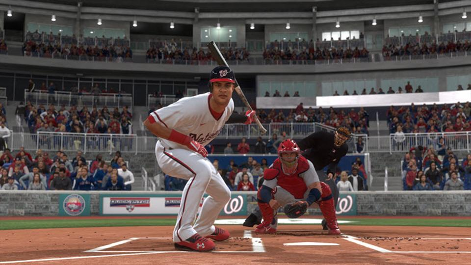 mlb the show update 1.12