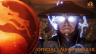mortal kombat 11 aftermath launch trailer, Mortal Kombat 11 Aftermath Launch Trailer Focuses on the New Story, MP1st, MP1st