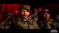 modern warfare season 4 start date, Modern Warfare Season 4 Start Date Announced With New Trailer, MP1st, MP1st