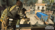 modern warfare tracer bullets, Modern Warfare Tracer Bullets Showcased, Watch a Nuke Obtained in 103 Seconds, MP1st, MP1st
