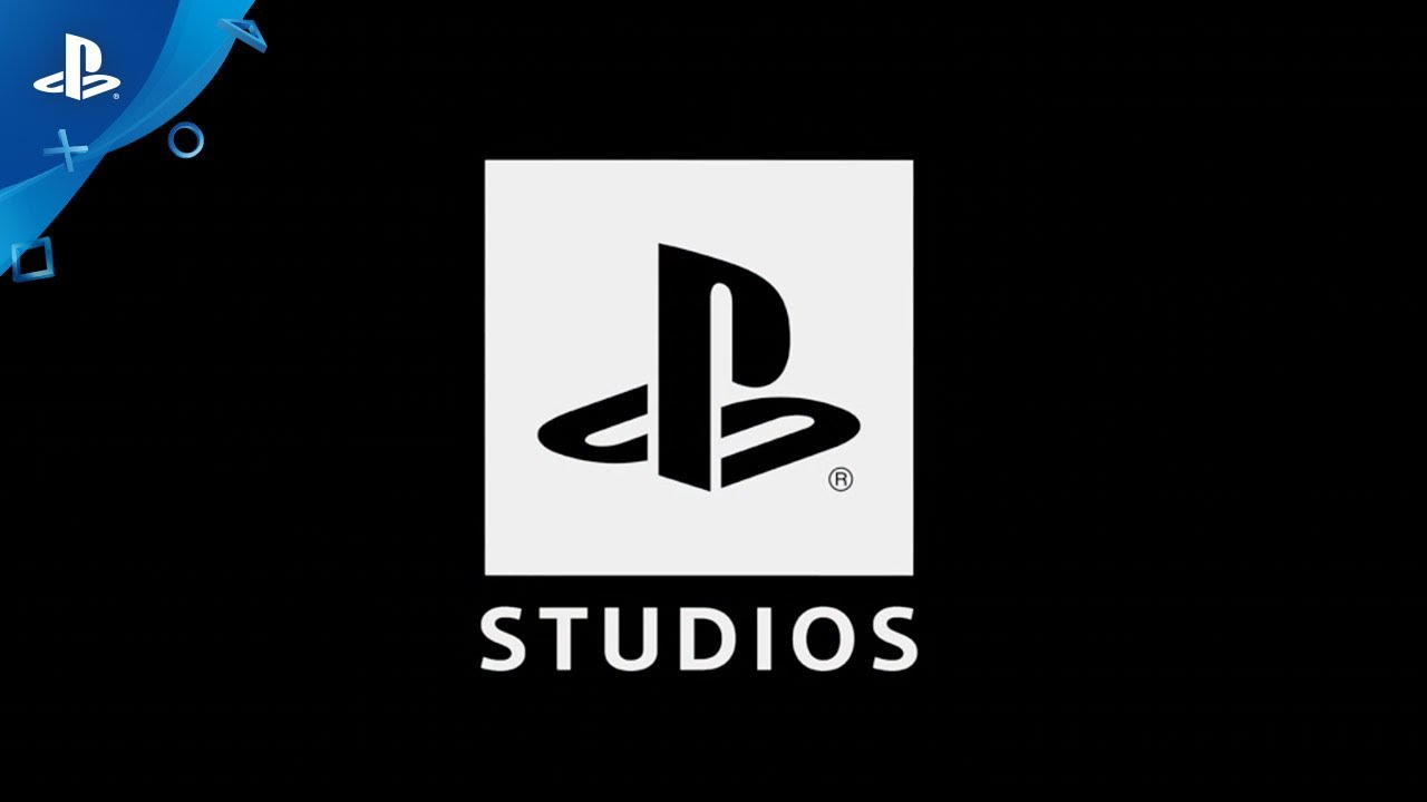 PlayStation Studios Opening Animation Revealed and Has That MCU Vibe - MP1st