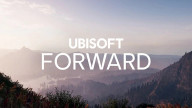 Ubisoft Forward Stream, Ubisoft Forward Stream – Watch the Announcements as It Happens, MP1st, MP1st