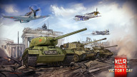 war thunder update 3.10 may 22, War Thunder Update 3.10 May 22 Patch Rolled Out, MP1st, MP1st