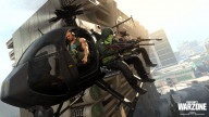 modern warfare playlist update may 22, Modern Warfare Playlist Update May 22 Now Live, MP1st, MP1st