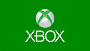 Microsoft Phasing Out P2P Voice Chat for Parties to Combat XBL DDoS, Will Be More Secure on Backend