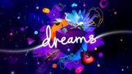Dreams PS4 Update 2.17 August 6