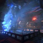 Hellpoint Release Date, Hellpoint Release Date Coming Next Week, New Screenshots Released, MP1st, MP1st