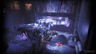Hellpoint Update 1.03 August 7
